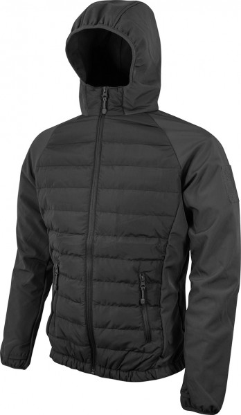 Viper Sneaker Hybrid Softshell Jacket