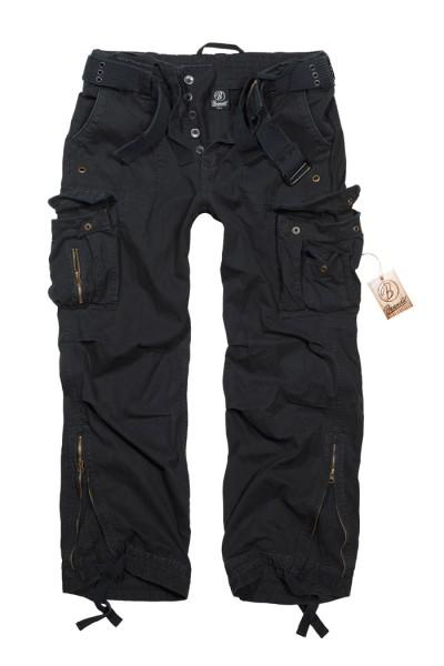 Brandit Royal Vintage Trouser