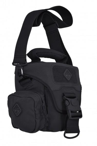 Hazard 4 Objective Bag Black