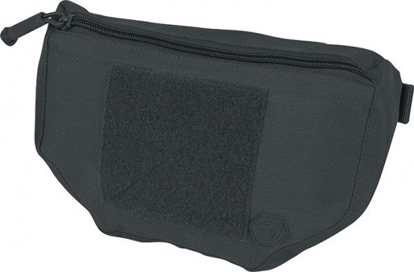 Viper Scrote Plate Carrier Pouch