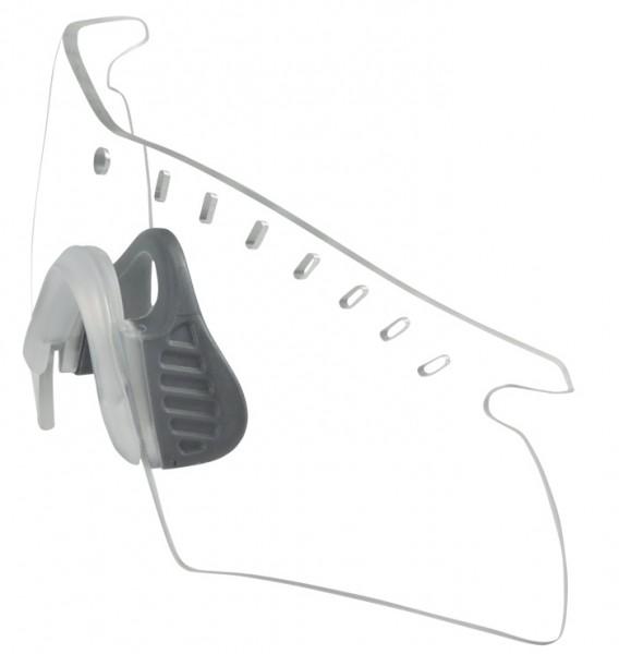 Oakley Ersatzgläser Clear mit Belüftungsöffnungen für M-Frame 3.0