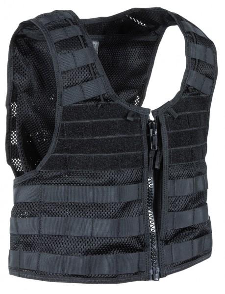 SnigelDesign Tactical Equipment Vest
