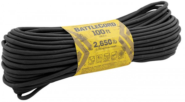 Atwood Rope BattleCord 5,6 mm - 30 m