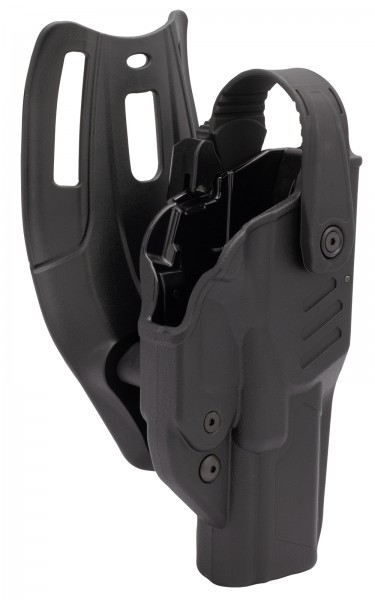 Radar Hawk Holster Glock 17 Gen 4 - Rechts