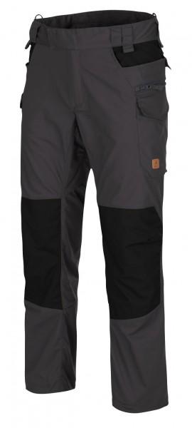 Helikon Pilgrim Pants Outdoorhose