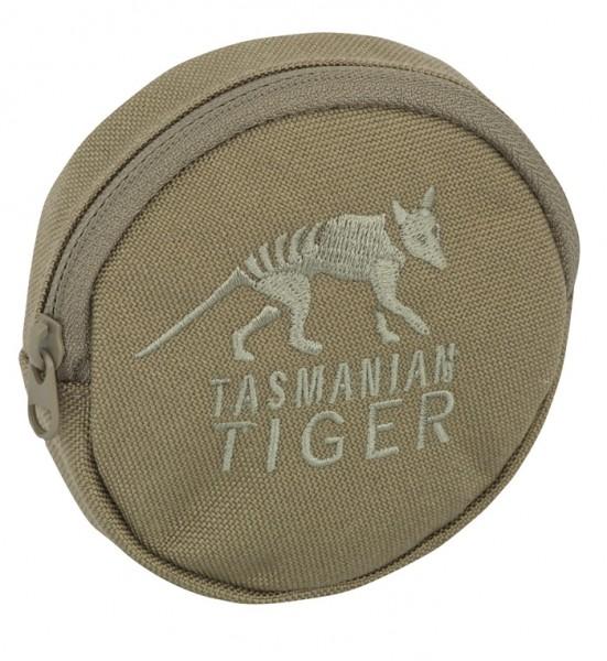 Tasmanian Tiger Dip Pouch Khaki