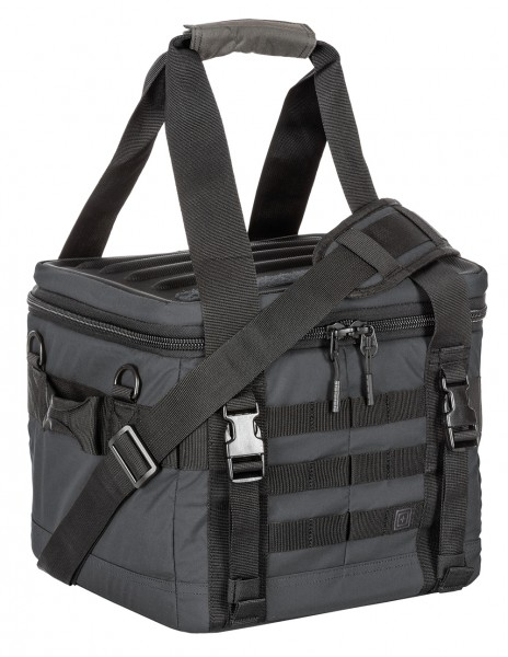 5.11 Tactical Range Master Qualifier Set 27 L