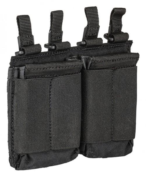 5.11 Tactical Flex Double AR Mag Pouch