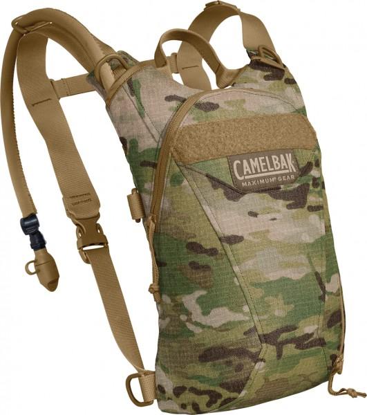 Camelbak ThermoBak 3L S Mil Spec Crux