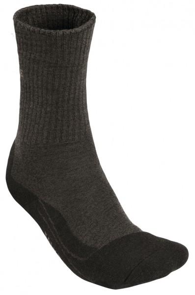 Falke TK2 Socke Wool