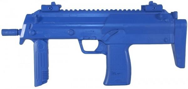 BLUEGUNS Trainingswaffe H&K MP7