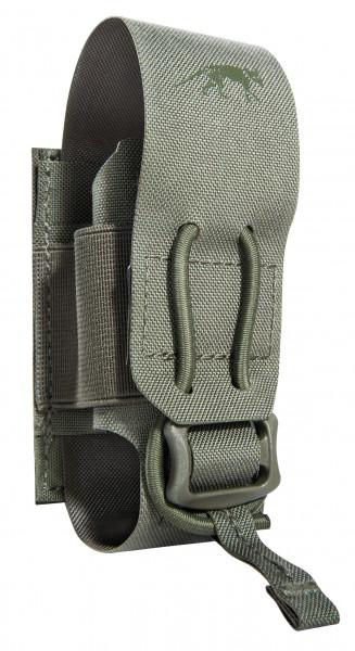 TT SGL Flashbang Pouch IRR Einschubtasche 40 mm-Granate