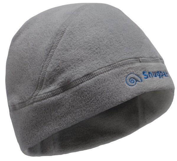 Snugpak Contact Fleece Beanie SALE