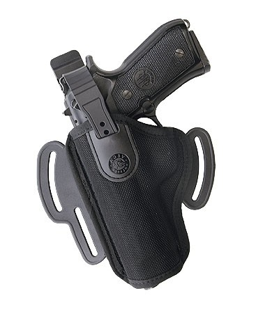 Vega Holster für HK Glock Walther - Links