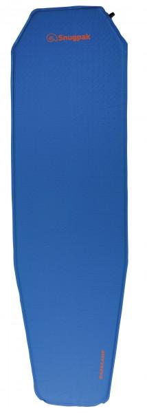 Snugpak OPS Thermomatte Selbstaufblasend Maxi BLUE SALE