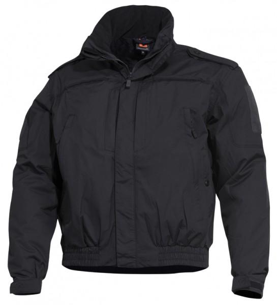Pentagon LVNR Jacket