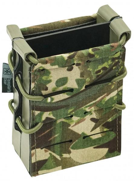 Templars Gear Fast Rifle Double Magazintasche