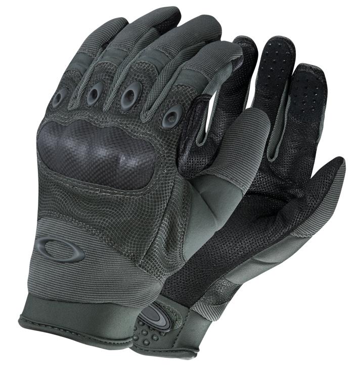oakley handschuh
