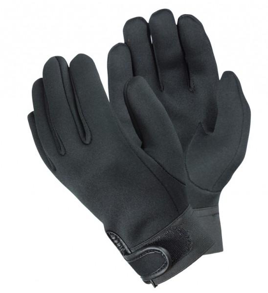 Neopren Handschuhe 75Tactical Schwarz