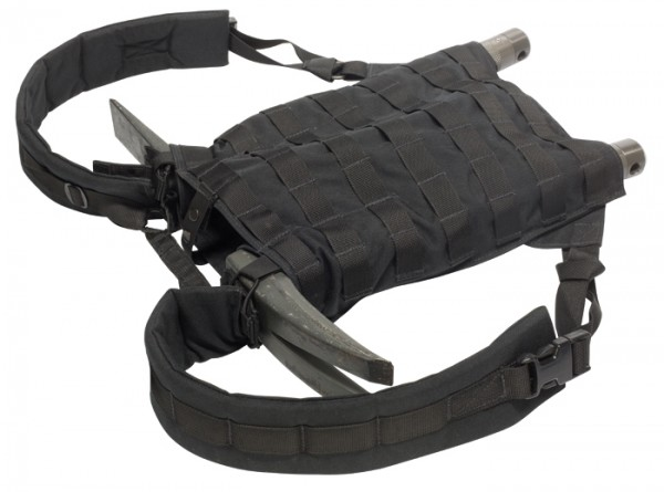 BCM Breaching Tool Double Tool Carrier