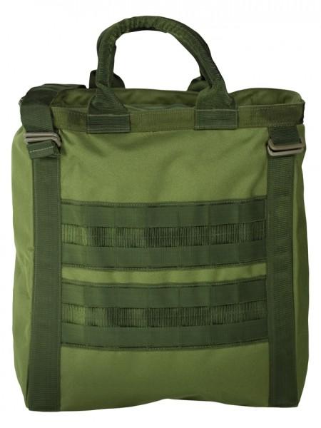 75Tactical Fluggepäcktasche ATX10 Oliv