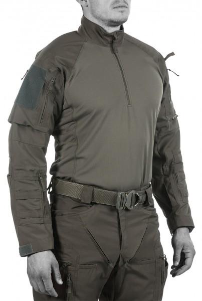 UF PRO Combat Shirt Striker XT Gen.2