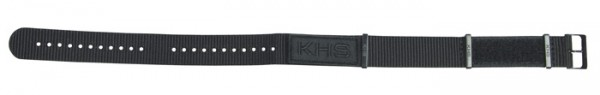 KHS Natoband X TAC