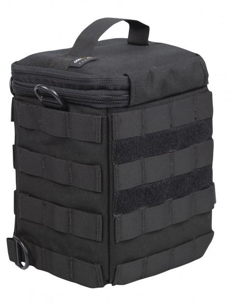 Hazard 4 Forward Observer Bag Black