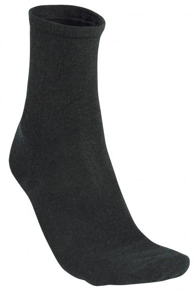 Woolpower Liner Socken Classic