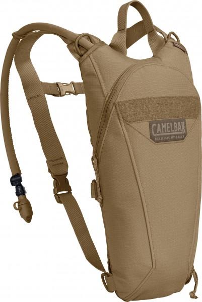 Camelbak ThermoBak 3L Mil Spec Crux