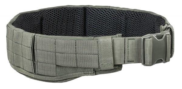 TT Warrior Belt MK IV IRR Ausrüstungsgürtel