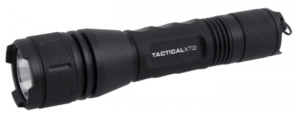 Walther Tactical XT2 Taschenlampe