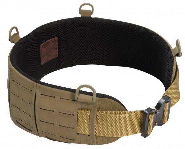 Templars Gear Tactical Belt PT2