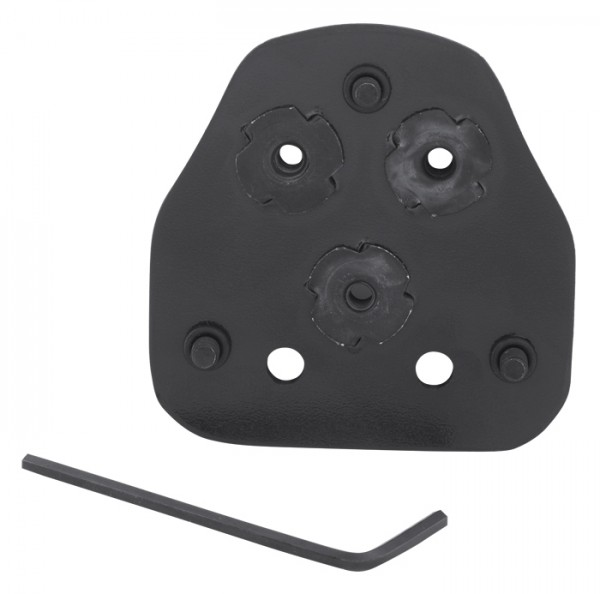 Radar Adapter Kit Multilink II auf I