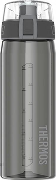 Thermos Trinkflasche Tritan 0,71 L