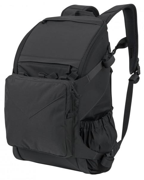 Helikon Bail Out Bag Rucksack