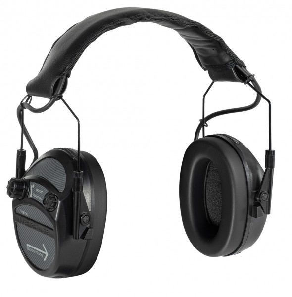 MePaBlu TARGET Standard Gehörschutz Aktiv