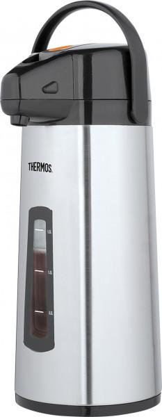 Thermos Getränkespender PumpPot 2,2 L