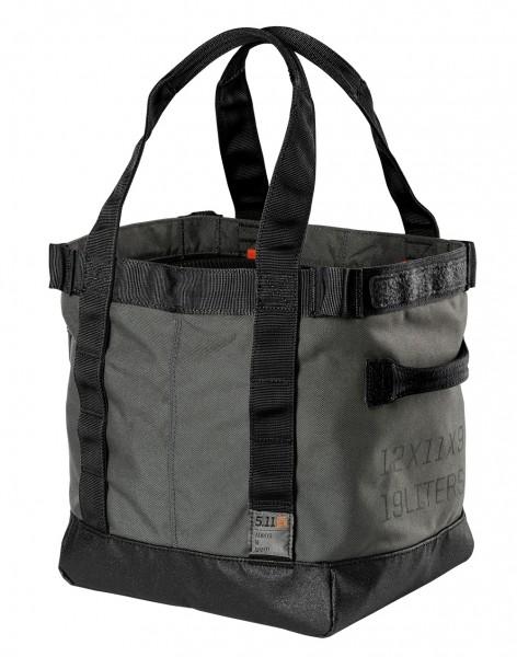5.11 Tactical Load Ready Utility Medium Bag 19 L