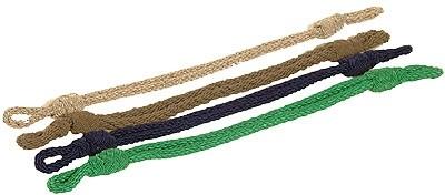 NVA Schirmmützenkordel Grün