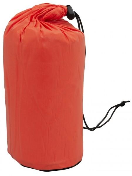 Mountain Equipment Ultralite Double Bivi Biwacksack