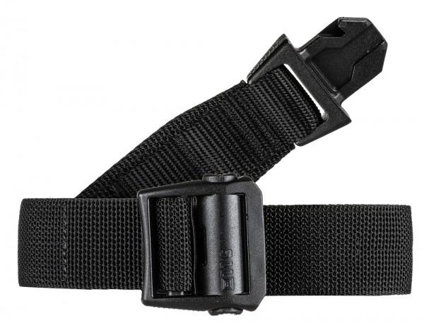 5.11 Tactical Skyhawk Belt 38 mm