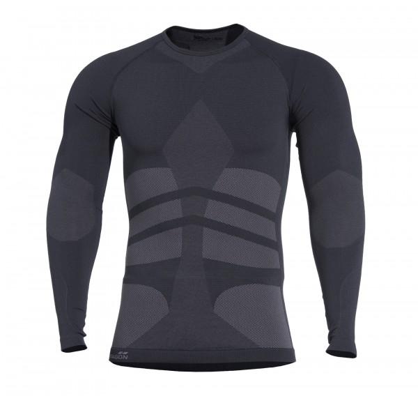 Pentagon Plexis Activity Langarm Shirt