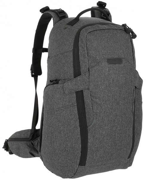 Maxpedition Entity 35 Internal Frame Backpack