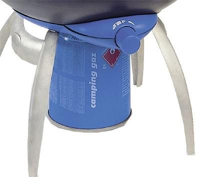 Campingaz CV-470 Ventilkartuschen 450 g