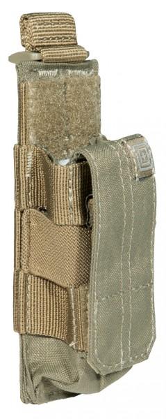 5.11 Pistol Bungee Cover Sandstone