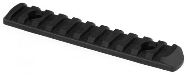 Magpul MOE Polymer Rail Section L5