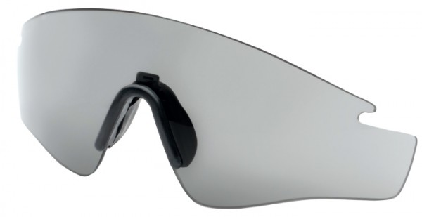 Revision Sawfly PRO Linse Photochromic