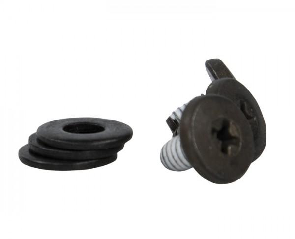 BLACKHAWK Replacement Screws Ersatzschrauben