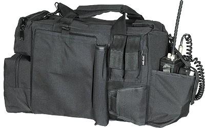 Mil-Tec Einsatztasche Schwarz